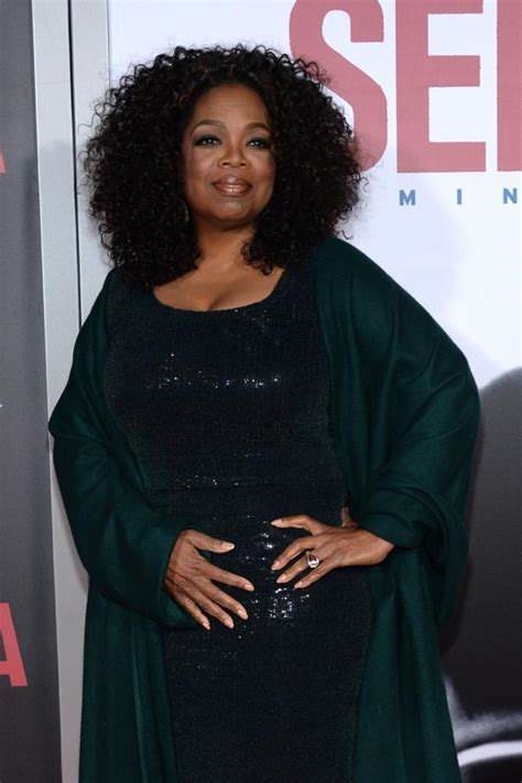 oprah weight loss 2014 picture 15