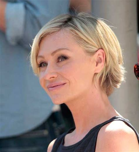 celebrity hair cuts picture 15