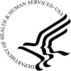 us department of health and human services picture 5