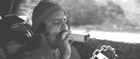 best way to smoke marijuana picture 11
