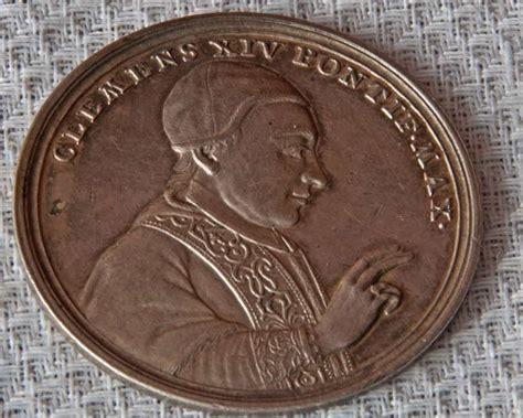 jesuit papal suppression picture 1