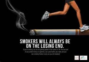 freedum quit smoking board picture 15