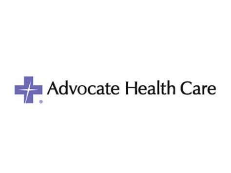 advocates for health care and nonprofits picture 7