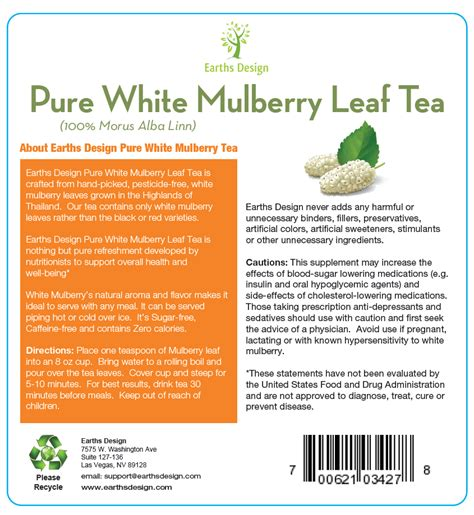 white mulberry paxil picture 2