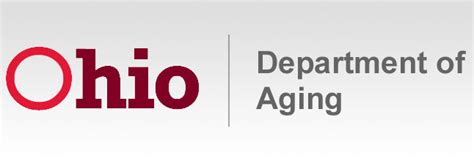 central ohio department on aging picture 1