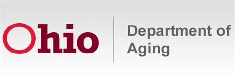 ohio department of aging picture 2