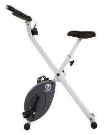 exercise bikes for 25 stone plus weight picture 2