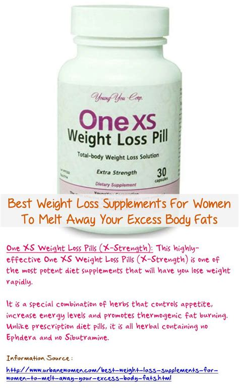 one xs weight loss pill sideseffects picture 5