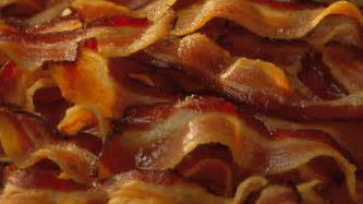 peach lips or bacon strips picture 11