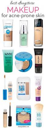 best makeup for acne prone skin picture 6