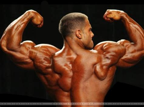before & after pics of clenbuterol users picture 8