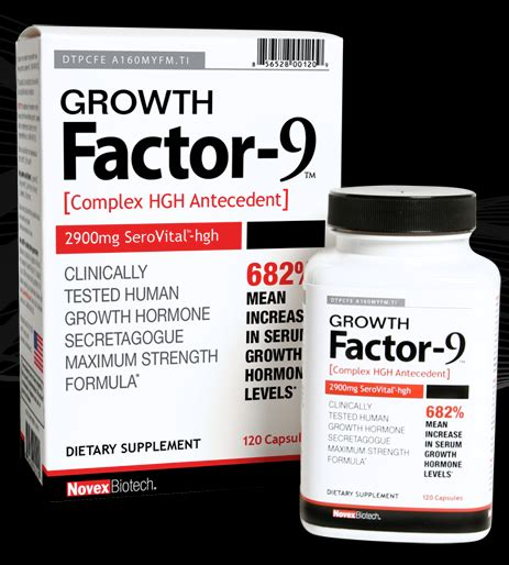 serovital hgh growth 160 kaps l picture 12