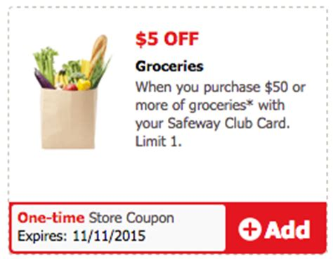 $5 off hydroxycut coupon picture 2