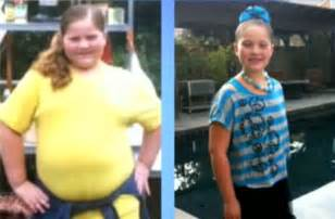 team 15 weight loss picture 1