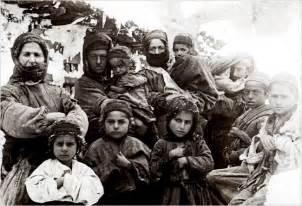 armenian picture 2
