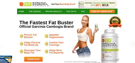 cambogia plustm, where to buy in adelaide picture 13