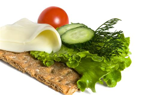 health and food picture 10