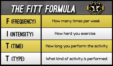 l&t health and fitness picture 2