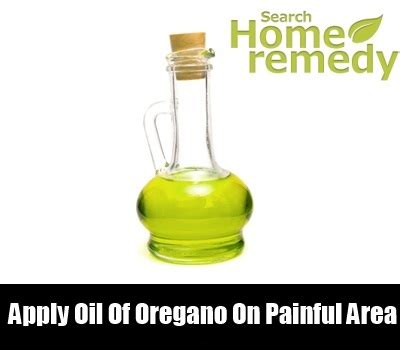 oil of oregano for tooth abscess picture 11