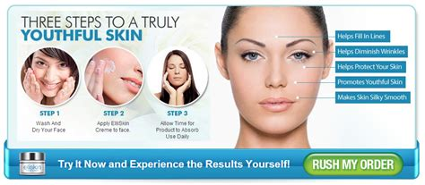 anti aging elliskin and complexiderm do they work picture 2
