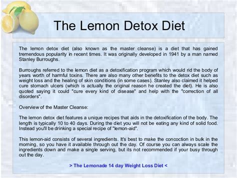 foods for cleansing liver picture 8