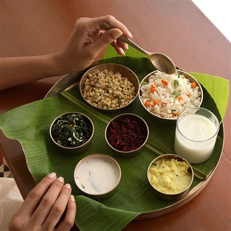 ayurvedic weight loss diet chart picture 11