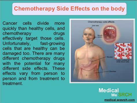 effects of chemotherapy on skin picture 7