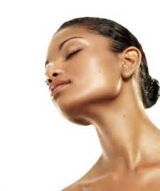 black skin care line picture 3