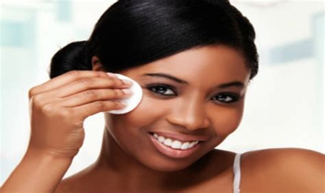 african american skin treatmeant picture 6