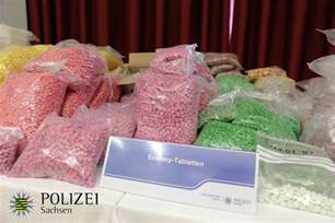 legal meth for sale online picture 6