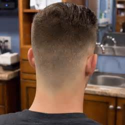 hair fades picture 6