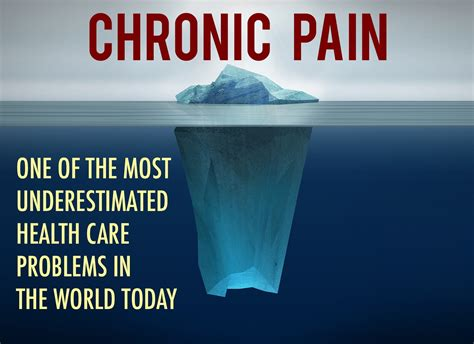 chronic pain relief picture 15