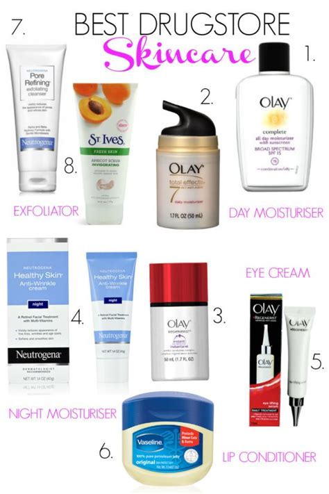 cheapest nutralift skin care products picture 2