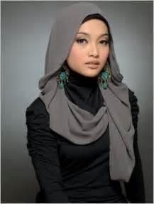 fat arab niqab hijabi burka bbw wife ing picture 2