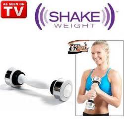 weight loss products on tv picture 7