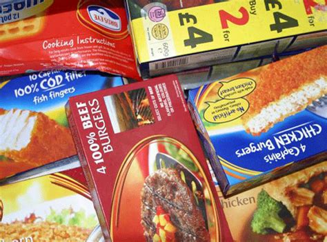 what are the best diet frozen foods to picture 11