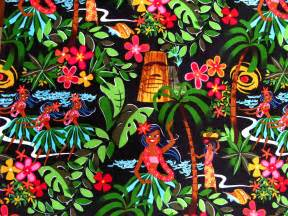 +hawaiin silky herbal picture 14