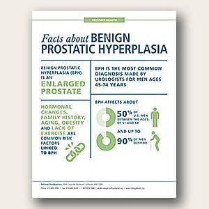 diet for benign prostatic hyperplasia picture 11