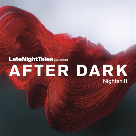 after dark picture 6