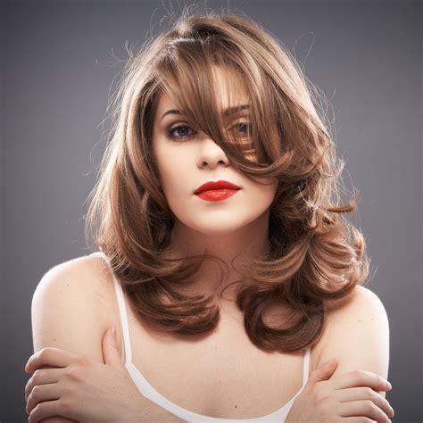 womans hair colors picture 14