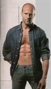 bodybuilder ezequiel martinez argentina picture 17