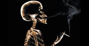 body when you quit smoking picture 9