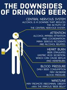 beer and high blood pressure picture 9