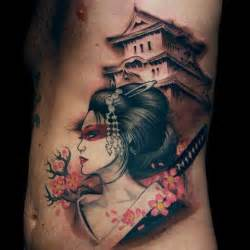 bring your skin tattoo picture 9
