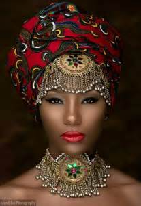 african picture 5