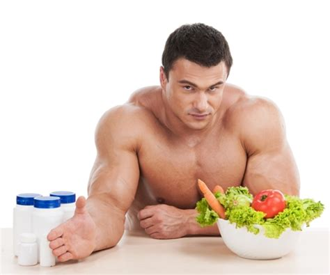 body building diet picture 10
