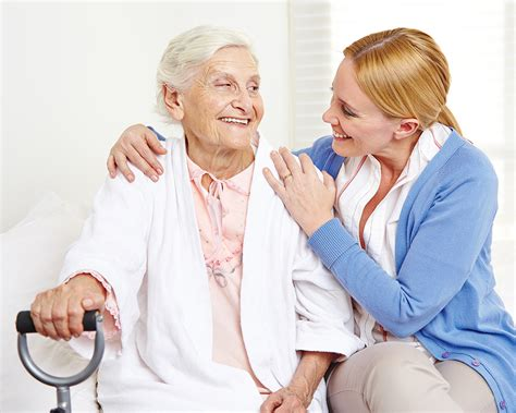 elderly cl es on health care picture 5