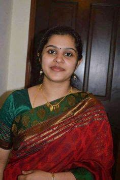 kannada super sex story picture 15