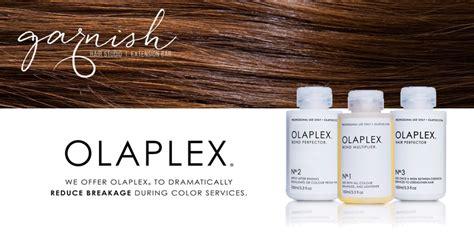howmmuch is olaplex hair treatment picture 9