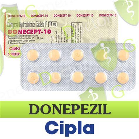cheap thyromine online dr perscription picture 18